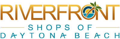 Riverfront Shops of Daytona Beach Logo