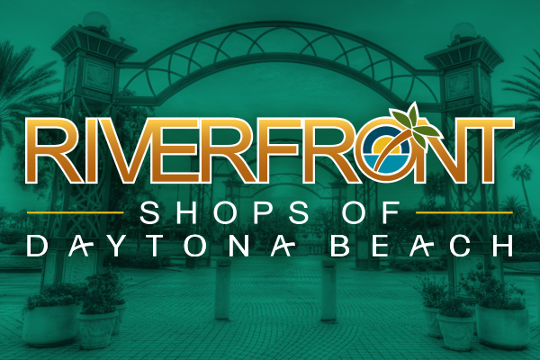 Riverfront Shops of Daytona Beach