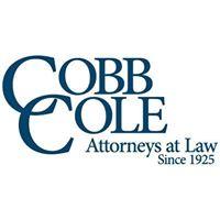 Cobb & Cole