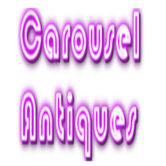 Carousel Antiques