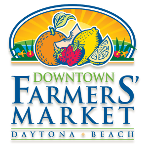 Downtown Daytona Farmers' Market